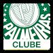 Clube Social by FootballMAN