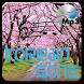K POP - Best Korean Song Collection