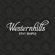 Western Hills AR