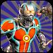 Ant Hero Transform Multi Heroes Micro Battle