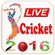 Live Cricket by Sohi Technology
