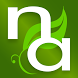 Natural Awakenings Magazine by BizAPPBiz