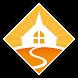 The Sanctuary Apostolic Church by Forward Mobile