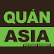 QUAN ASIA by app smart GmbH
