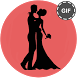 Love Gif Images For Husband ???? by ApptualizaME