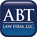 ABT Law Firm by Rocket Tier / Big Momma Apps
