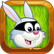 Robber Rabbit Run by Catmoon Productions