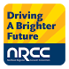 NRCC 2016 by CONEXSYS INTERNATIONAL REGISTRATIONS SOLUTIONS