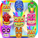 Totem Blast Island by Creative Vision Apps