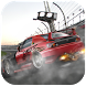 Turbo Car Drift Simulation 3D by Baho Games