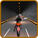 Moto Speed Unleashed by dubai3dgames