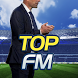 Top Football Manager (Unreleased) by Gamegou Limited