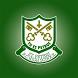St Peter's High - Gloucs by Greenhouse School Websites