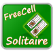 FreeCell Solitaire by HarVa Press