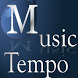 Music Tempo by Indy Vision