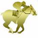 Horse Grade Calculator by James Leveille