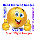 Good Morning Images by Ishwari Dreams