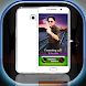 Full Screen Caller ID free