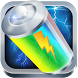 Battery Saver - Power Doctor by Grecagote Soverabumte