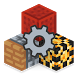 Redstone Builder for Minecraft PE by Lyxoto Studios