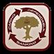 Citizens Deposit Bank Mobile by Malauzai Software