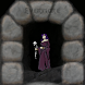 Dungeons of Evermore: A Full Party Roguelike RPG by Whatentar Software
