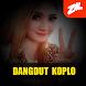 Mp3 Dangdut Koplo 2018 by NgejosLab