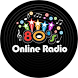 80s Online Radio by Nobex Partners - en