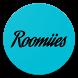 Roomiies