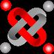 Segura App Pro 2.0 by Iatecno Solutions