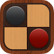 Checkers UMG by SOFT PLUS