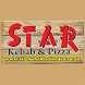Star Kebab & Pizza by Melih Ozal