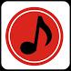 Sairat Zaala Ji Songs by rev developer