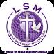 Linda Sweezer Ministries by Sharefaith