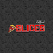 Slices Telford by Touch2Success