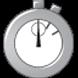IPSC Shot Timer by Stoliarov Ivan
