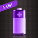 Battery Power Saver Pro by Hamza Tabassamet