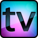 TV Online Indonesia HD by TV Indonesia Media