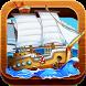 Piratas: El legado by MIGAME
