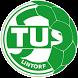 TuS Lintorf Handball by Andreas Gigli