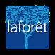 Agence Immobilière LaForêt Dax by Acheter-louer.fr