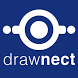 DrawNect - Graphic tablet by G-Monster Games