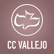 Calvary Chapel Vallejo by Greedbegone.com