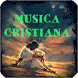 Christian music by franappdivertias