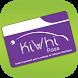 KiWhi Pass by Easytrip France