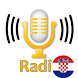 Radio Hrvatska, Radio Croatia by Smart Apps Android
