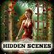 Hidden Scenes - Garden of Eden by Difference Games LLC
