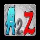 A2Z-Bank IBPS/SBI PO/CLERK/SO,SSC & TNPSC Coaching