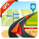 GPS Map and Route Finder by subzero47