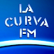 La Curva FM by APPSTREAMING.NET WEB SERVICE DEVELOPER